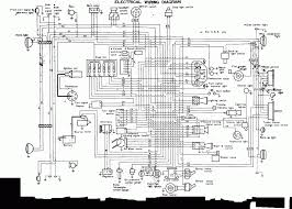 toyota wiring diagram land cruiser do you complete and