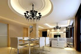 ceiling fans for dining rooms articles with dining table ceiling fan tag enchanting dining room