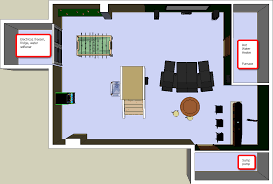 basement layouts need advice on basement layout layouts and pics inside avs