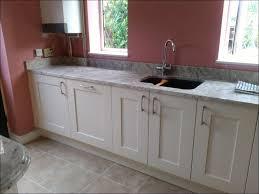 kitchen solid wood kitchen cabinets wholesale wooden bathroom