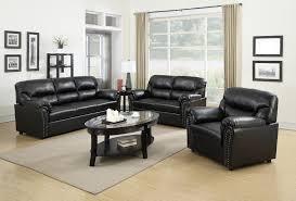 Sears Living Room Furniture Sets Living Room 41 Fresh Sears Living Room Furniture Sets Sears