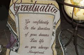 graduations gifts graduation gifts throw blankets personalized embroidered