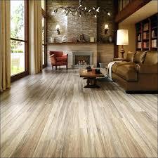 floor and decor boynton floor and decor boynton phone home decor 2018