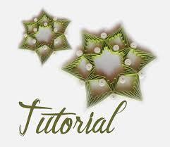 quilling designs tutorial pdf paper quilling quilling tutorial pattern and printable quilling