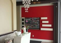 the nail bar chattanooga tn 37421 yp com
