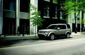lr4 land rover 2014 land rover lr4 vs land cruiser land rover west chester