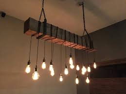 Diy Rustic Chandelier Rustic Lighting Ideas Image Of Farmhouse Chandelier Diy Rustic
