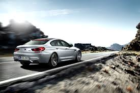 lexus lfa vs bmw m6 bmw m6 gran coupé specification and new high res images forcegt com