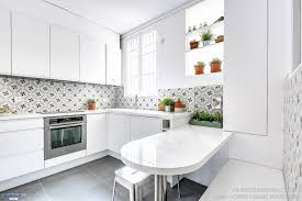 cool kitchen designs inspirational kitchen designs ideas beautiful h
