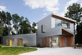 contemporary style architecture exquisite architecture bringing rural and contemporary styles