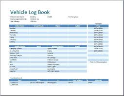 templates for log books microsoft excel books discopolis club