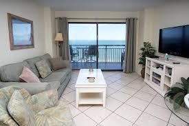bluewater resort 902 myrtle beach vacation condominiums