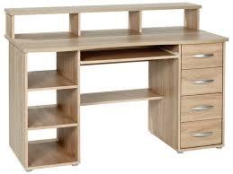 conforama bureau meubles bureau tables de bureau bureau jony 4 4