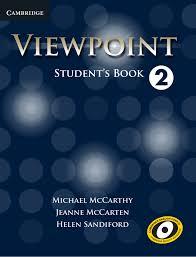 viewpoint u0026 young cambridge university press