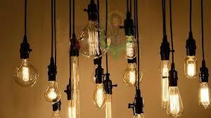Antique Style Light Fixtures Edison Style Light Fixtures Modern Water Pipe Loft L Pendant
