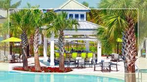 Hilton Garden Inn Key West The Keys Collection Key West