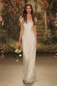 packham wedding dresses prices fotos de pasarela packham and weddings