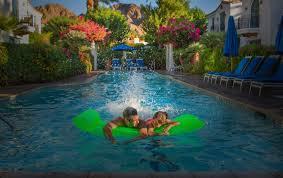 pools la quinta resort u0026 club
