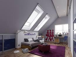 Schlafzimmer Unterm Dach Einrichten Kleines Zimmer Mit Dachschräge Einrichten Dachschräge Ideen 2 762