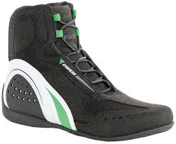 cheap motorcycle boots dainese motorcycle boots sale cheap discount save up to 74 in