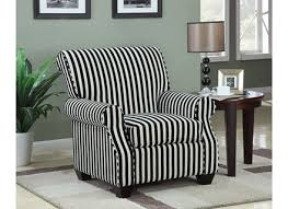 dining room top pedro neo classic black and white accent chair