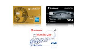 Where Can I Use Home Design Credit Card Debit Credit U0026 Prepaid Cards Scotiabank