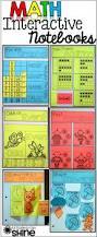 553 best kindergarten images on pinterest teaching ideas