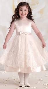 Joan Calabrese For Mon Cheri Tulle U0026 Taffeta Floor Length Dress