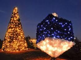 dreidel lights johns creek christmas tree and dreidel lighting ushers in 2016