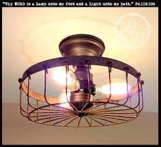 rustic ceiling lights uk rustic ceiling light rustic ceiling fan light globes