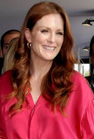 red hair for over 50 hair color ideas for brunettes over 50 brunettes fashion