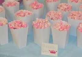 princess birthday party princess themed birthday party disney princess theme birthday