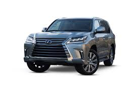 lexus lx 570 acceleration video 2017 lexus lx570 review
