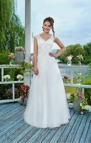 sweetheart gowns stunning destination wedding dress collection destination