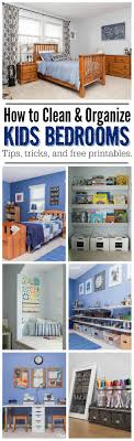 how to clean a room the 2016 household organization diet clean and scentsible