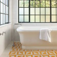 bathroom design ideas martha stewart our favorite bathrooms