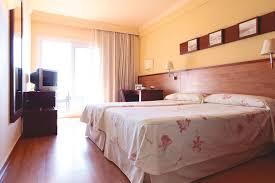 hotel espagne dans la chambre hotel prestige costa brava tui