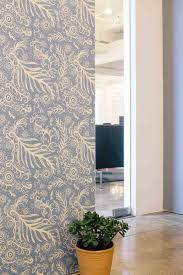 Wall Paper Backsplash - best 25 renters wallpaper ideas on pinterest temporary wall