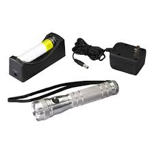 streamlight flashlights flashlights u0026 accessories the home depot
