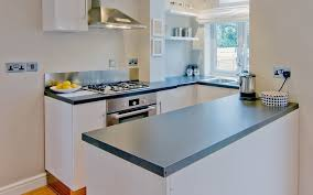 how to design small kitchen small kitchen ideas the home depot