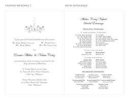 wedding invitations letter sle of wedding invitation also fall wedding invitations sle