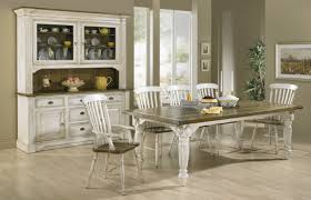 country dining room sets marceladickcom provisions dining