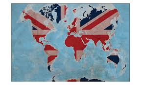 wallpaper butterflies art map of the world am979 maps international