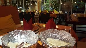cuisine bar uteeni ayu indian cuisine bar grill in min buri 094
