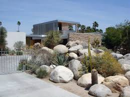 desert landscaping ideas to make your backyard look amazing
