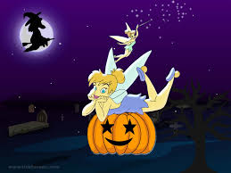 kingdom hearts halloween background once upon a disney halloween confessions of a disney dork