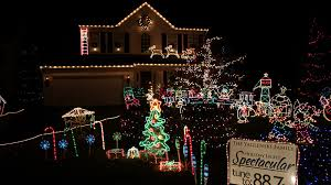 make your house a christmas light spectacular marketwatch