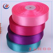 chagne satin ribbon satin ribbon satin ribbon suppliers and manufacturers at alibaba