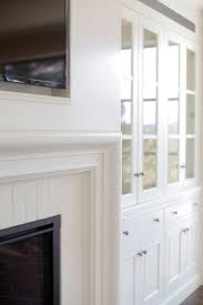 Living Room Design Tv Fireplace 345 Best Fireplace Images On Pinterest Fireplace Ideas