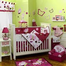 little room ideas with bunk beds u2013 thelakehouseva com